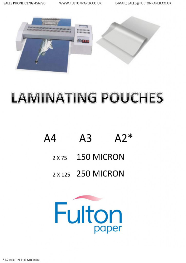 laminating-offers